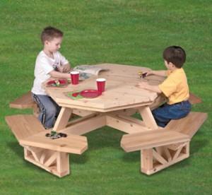 kids toys furniture doug 39 s woodcrafts patterns. Black Bedroom Furniture Sets. Home Design Ideas